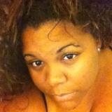 Ravieeloviee from Millsboro | Woman | 27 years old | Gemini