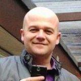 Redbarron from Gosport | Man | 46 years old | Pisces