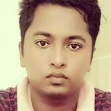 Hussain from Cheras | Man | 27 years old | Gemini