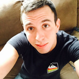 Cody from Salisbury | Man | 28 years old | Cancer