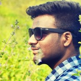 Vijju from Kakinada | Man | 21 years old | Libra