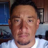 Tano from Cochise | Man | 40 years old | Sagittarius