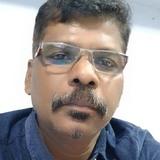 Nite from Bhubaneshwar | Man | 54 years old | Cancer