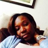 Lovely from Lantana | Woman | 32 years old | Sagittarius