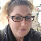 Liz from New London | Woman | 29 years old | Scorpio