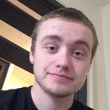 Lookingforlove from Jonesville | Man | 23 years old | Gemini