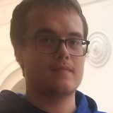 Patrick from Bartonville | Man | 22 years old | Taurus