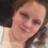 Abby from Wareham | Woman | 24 years old | Scorpio