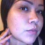 Lizette from Bell Gardens | Woman | 35 years old | Aquarius