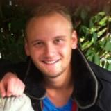 Monti from Koeln-Nippes   Man   30 years old   Aquarius