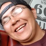 Joe from Albuquerque   Man   28 years old   Aquarius
