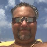 Brian from Vineland | Man | 51 years old | Taurus