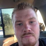 Kennydarnold from Malvern | Man | 28 years old | Cancer