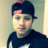 Isaias Garcia from Tangelo Park | Man | 24 years old | Capricorn