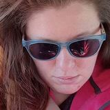 Lucky from Wisconsin Rapids | Woman | 26 years old | Pisces