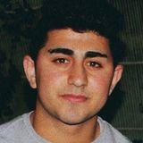 Bashar from Bonn | Man | 22 years old | Sagittarius