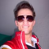Tobik from Krefeld | Man | 35 years old | Capricorn