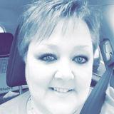 Brenda from Saint Louis | Woman | 53 years old | Virgo