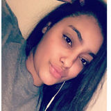 Olgaachristinaa from Redlands   Woman   25 years old   Capricorn