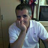 Jorge from Playa del Ingles | Man | 50 years old | Virgo