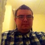 John Fox from Mexborough | Man | 27 years old | Libra