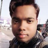 Akash from Kiri Buru | Man | 27 years old | Leo