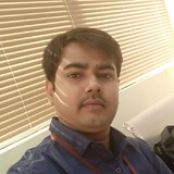 Amirt from Bangalore | Man | 25 years old | Aquarius