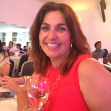 Claire from Sevenoaks | Woman | 46 years old | Gemini