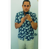 Axelgab from Humacao | Man | 28 years old | Libra