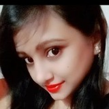 Monika from Kolkata   Woman   24 years old   Sagittarius