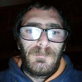 Santanderino from Santander | Man | 37 years old | Cancer