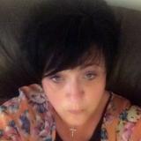 Paulaxx from Hatfield | Woman | 56 years old | Leo