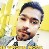 Vip from Garhdiwala | Man | 30 years old | Capricorn