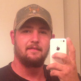 Clayton from Hico | Man | 27 years old | Scorpio