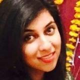 Pri from Bengaluru | Woman | 30 years old | Libra