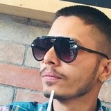 Jstar from Patiala | Man | 24 years old | Pisces