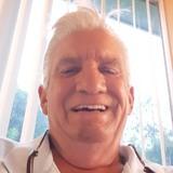 Wsawdyey from Auburndale   Man   64 years old   Gemini