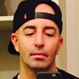 Allen from Waterford | Man | 43 years old | Pisces