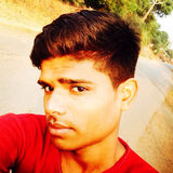 Musa from Ankleshwar | Man | 23 years old | Taurus