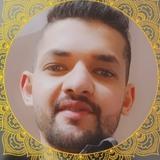 Ray from Shimla   Man   28 years old   Gemini