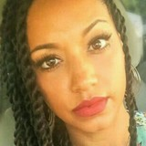 Tessy from Manhattan | Woman | 33 years old | Virgo