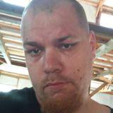 Issacsdad looking someone in Gainesville, Missouri, United States #6
