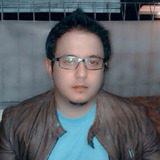 Fahd from Sumedang   Man   39 years old   Cancer
