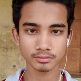 Injamul from Raiganj | Man | 21 years old | Pisces