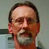 Rivermann from La Crosse | Man | 65 years old | Virgo