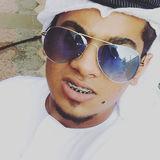 Zayed from Ra's al Khaymah   Man   23 years old   Sagittarius