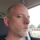 Tom from Leesburg | Man | 51 years old | Pisces