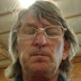 Jeff from Memphis | Man | 58 years old | Aquarius