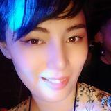 Kim from Miri | Woman | 33 years old | Gemini