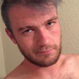 Baristabro from Spokane | Man | 27 years old | Libra